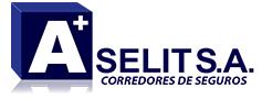 Agencia de Seguros Aselit S.A.